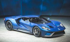 Husson motors inc in salem nh auto financing made for Husson motors salem nh