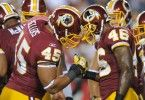 The Redskins name is really valuable, and really offensive. Here's how to fix it. WonkBlog 1.14.13