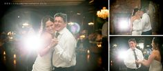 Red Ivory Wedding � Ashley and Michon Ash Wed, Ivory Wedding, Concert, Red, Concerts, Festivals