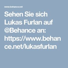 Lukas Furlan on Behance Film Producers, Landscape Photography, Travel Photography, Behance, Video Film, Vienna, Scenery Photography, Landscape Photos, Scenic Photography
