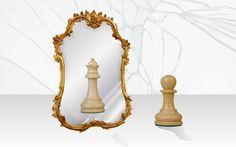 Eneagrama e o Ego - O Eneagrama ou Mapa Matemático Universal pode descrever esse mecanismo egóico e nos conduzir a um estado maior de consciência, lucidez e felicidade. Convido a todos a estudarem o que hoje tem se tornado um conhecimento fundamental para o autodesenvolvimento sustentável do Ser.