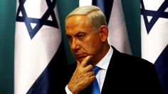 Netanyahu Says 'No Chance' Of Iranian Nuclear Compromise Deal Without Dismantling Centrifuges | Global Unrest