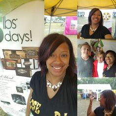 When it is down pouring during your event what do you do? You talk about God, network, and take selfies all with your vendor neighbors!!    #keepGodfirst #vendorlife #lifelessons #iamonpurpose #livenotexist #jatashaharris #alllivesmatter  #totallifechanges #tlc  www.iamonpurpose.org