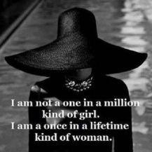Magic Monday: 13 Inspiring Quotes About Women