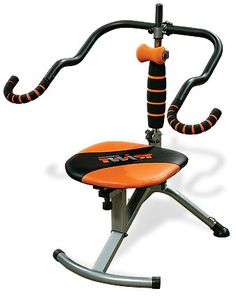 Gym Chair As Seen On Tv Best Chairs Bilana 89 Fitness Images No Equipment Workout Ab Exerciser 1 50 Home Training