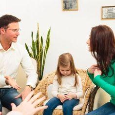 ¿Cómo funciona la custodia compartida de los niños? Te contamos en qué consiste y cómo pueden los padres tras el divorcio organizar el cuidado y la educación de sus hijos mediante el sistema de la custodia compartida.