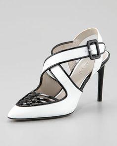 2de41a0bcb8b8 1532 Best Black White Gray Shoes images in 2019
