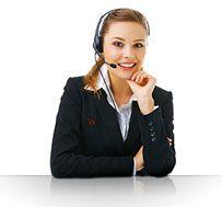 Contact Us!   Shiv Technology F.No. 302, Nityanand Park Vidya Nagar Lane No 1st Pimple Gurav, Navi Sangavi, Pune - 411027 Email: sales@shivtechnology.co.in Mobile: +91 9326012710