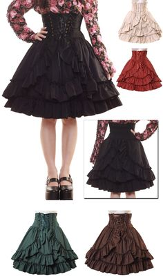 Bodyline - Black  Name l325 Price $53 Content Polyester Others Size M Length 62cm Waist 64-74cm