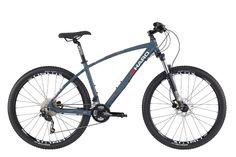 Haro Bikes - MTB - Calavera 27.Five Comp