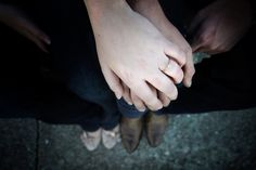 How to strengthen your marriage weaknesses