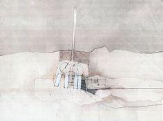 'Kinetic Landscape' Collin Cobia