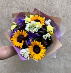 Summer Flowers, Iris, Sunflowers, Sunflower Seeds, Bearded Iris, Irises