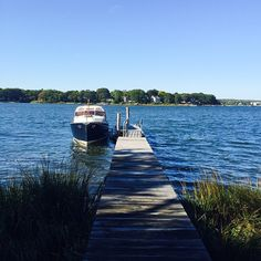 Sag Harbor, Long Island