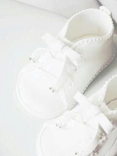bianco---➽ album➽λευκό➽white➽blanco➽weiß➽белый➽白➽أبيض