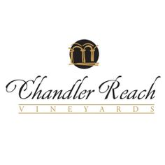 Chandler Reach Winery: Inspired by great friends and the hills of Tuscany during an Italian getaway, Owner and Winemaker, Len Parris returned to his native Washington State determined to craft wines that capture the essence of the Italian lifestyle.