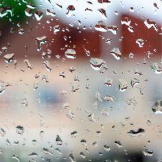 Marsha Valk   Artful Adventures Stroll Challenge: window view on a rainy day Window View, Rainy Days, Challenges, Adventure, Instagram Posts, Art, Art Background, Kunst, Rain Days