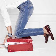 Hermès lance Hermèsistible, le dictionnaire illustrés des sentiments | Glamour