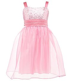 50 Charming Valentines Day Outfits For Teenage Girls 50 Charming Valentines Day Outfits For Teenage Girls Pink Satin Dress, Satin Cocktail Dress, Satin Dresses, Pink Sequin, Cocktail Dresses, Little Girl Dresses, Dresses For Teens, Girls Dresses, Pageant Dresses