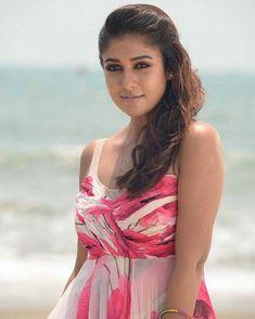 South Indian Actress Photo, Indian Actress Gallery, Indian Bollywood Actress, Indian Actress Hot Pics, Actress Pics, Beautiful Bollywood Actress, Beautiful Actresses, Tamil Actress, South Actress