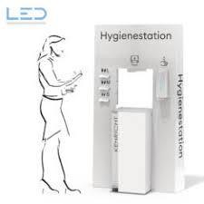 hygienesäule h-serie – Google-Suche Led, Google, Retail, Concept, Searching