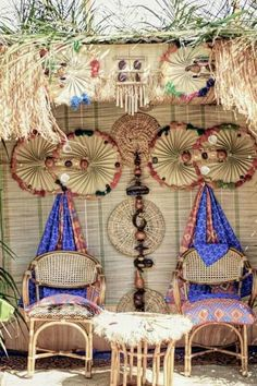 African Wedding Theme, African Theme, African Weddings, Nigerian Traditional Wedding, Traditional Wedding Attire, Wedding Aisle Decorations, Backdrop Decorations, Africa Theme Party, Bridal Shower Questions