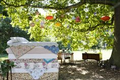 Princess & the Pea Photo Shoot Styled by Ruby Weddings Shot by SLR Photography