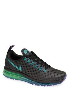 Nike 'Air Max Motion' Sneaker (Men) available at #Nordstrom