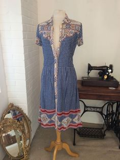 Job lot of vintage dresses Excellent condition 60's 70's mixed lot 8 pieces   eBay Beautiful mix of vintage day dresses only 2 days to go.....get bidding!!   SOLD