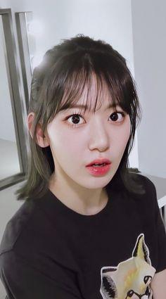 Boys Girl Friend, My Girl, Cute Korean, Korean Girl, Flower Pattern Drawing, Sakura Miyawaki, Pink Envelopes, Yu Jin, Just Girl Things