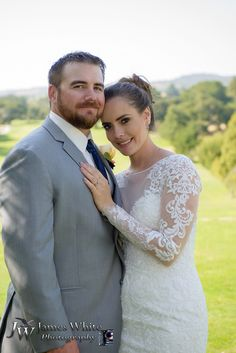 Beautiful Megan, married to Joey Green May of 2016