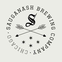 Sauganash Brewing Co.