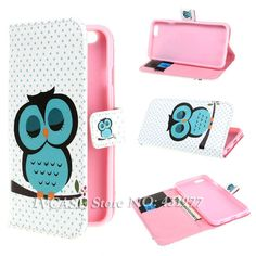 Image from http://i01.i.aliimg.com/wsphoto/v0/2031169045_1/Owl-Cute-Cartoon-D79-Wallet-Leather-Flip-Stand-Cover-Case-For-Apple-iPhone-6.jpg.