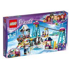 17 Best Lego Friends Images Lego Friends Sets Buy Lego Games