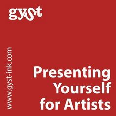 GYST Article: Proposals & Grants for Artists — Getting Your Sh*t Together Start A Non Profit, Artist Grants, Make A Presentation, Grant Writing, Proposal Writing, Article Writing, Helpful Hints, Resume, Articles