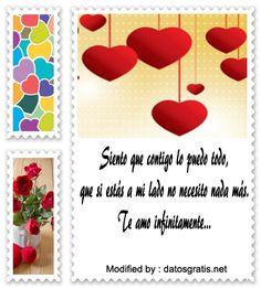 originales mensajes de romànticos para mi novia con imágenes gratis,buscar pensamientos de amor para mi enamorada : http://www.datosgratis.net/textos-bonitos-de-amor-para-mi-pareja/