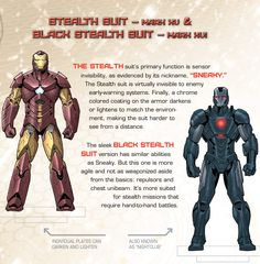 Mark XV (15): CODE NAME- Sneaky, Catch IRON MAN3 at Newport Cinemas in Resort's World, EASTWOOD City Mall, Lucky China Town Mall and Shang Rila Plaza mall