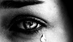 """Σεμινάριο στις 24/6:  """" #Πένθος: Διαχείριση συναισθηματικής και φυσικής απώλειας """"   Επικοινωνία: Τ: 2310960888 Email: iasmos.info@gmail.com Διεύθυνση: Λιτοχώρου 37, Θεσσαλονίκη Facebook: https://www.facebook.com/Iasmos-Balance-4093905"""