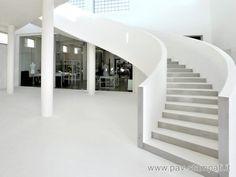 microcemento € 45,00 al mq tutto compreso  cell 3273572037 - pavimenti in microcemento prezzo al q € 45,00 tutto compreso cell 3273572037 / 3425634984sito web: www.decorresine.it