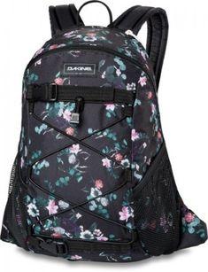 5175219e822af 14 beste afbeeldingen van BackPacks  ) - Backpack