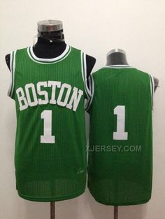 013a454dd48 ... NBA Boston Celtics Jersey 33 Larry Bird Black Electricity Fashion Revolution  30 Swingman NBA Jerseys Larry ...