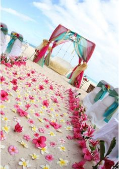 beach wedding arch decor, Romantic beach wedding arch, Flowers Beach Wedding DIY wedding ideas and tips. DIY wedding decor and flowers. Everything a DIY bride needs to have a fabulous wedding on a budget! Ceremony Backdrop, Wedding Ceremony, Our Wedding, Dream Wedding, Wedding Beach, Beach Weddings, Reception, Beach Ceremony, Wedding Summer