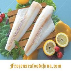 They sell Atlantic cod (Gadus Morhua) in lots of special forms for our worldwide customers. They suggest fresh cod in whole or in fillet form. Frozenseafoodchina is also offered in frozen, canned or dried form at our store.
