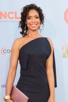 gina-torres-suits-jessica-pearson-7