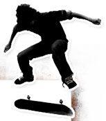 de - Skateparks in Europa Skate Park