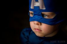 Jamie Rubeis Photography - Super Hero Photoshoot for Kids! Superhero Pictures, Superhero Kids, Boy Pictures, Boy Photos, Lifestyle Photography, Children Photography, Super Hero Photography, Princess Shot, Halloween Photography
