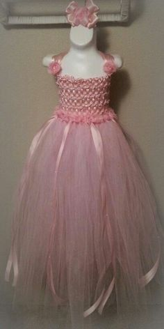 great Easter dress! can be made in any size or color :) #littlepsboutique