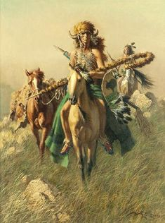 1335 Best Frank Mccarthy Images In 2019 American Indians American