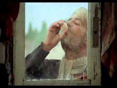 Trailer originale del film Brutti sporchi e cattivi (Nino Manfredi) by IlFilmografo - YouTube