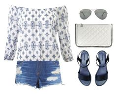 """Untitled #224"" by elliedella ❤ liked on Polyvore"
